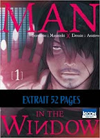http://blog.mangaconseil.com/2017/03/extrait-man-in-window-52-pages.html