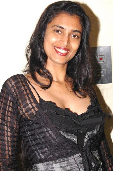 Unseen Tamil Actress Images Pics Hot: Anuradha Mehta hot