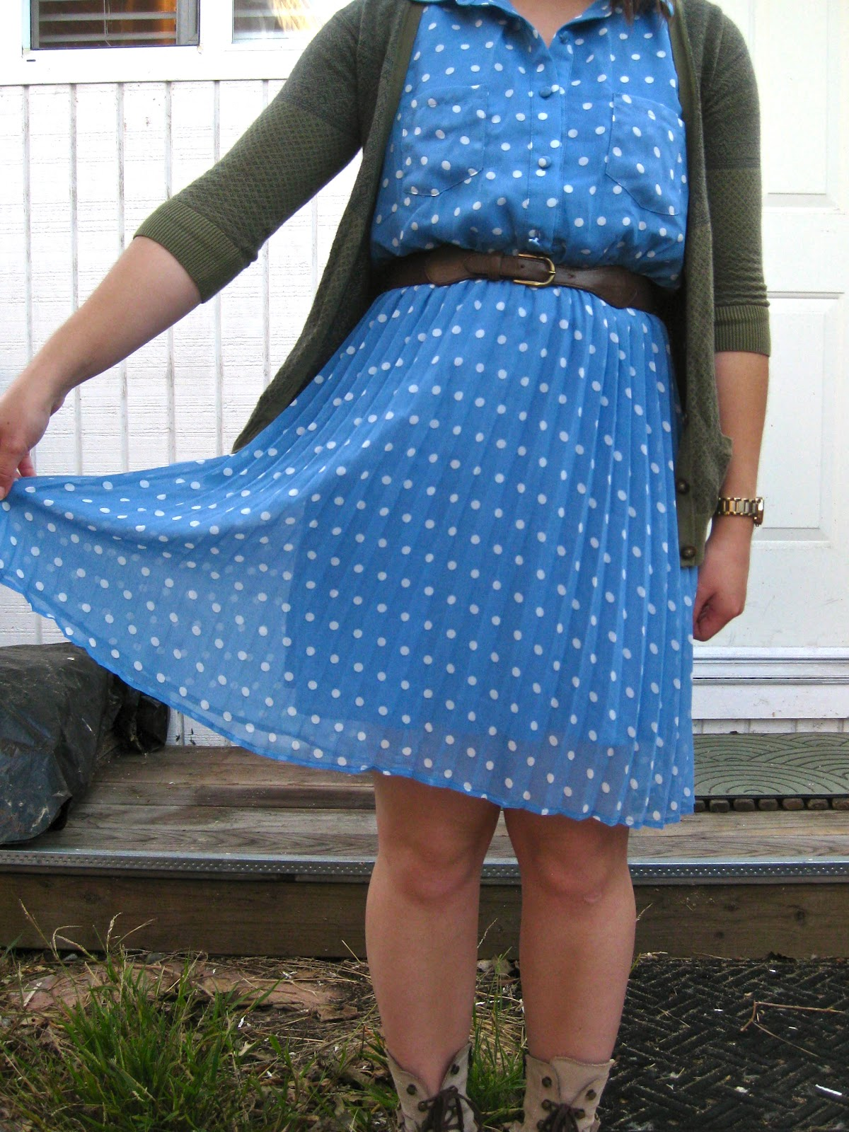800b18c429 In case you haven t already noticed...I ve kind of got a thing for polka  dots ♥