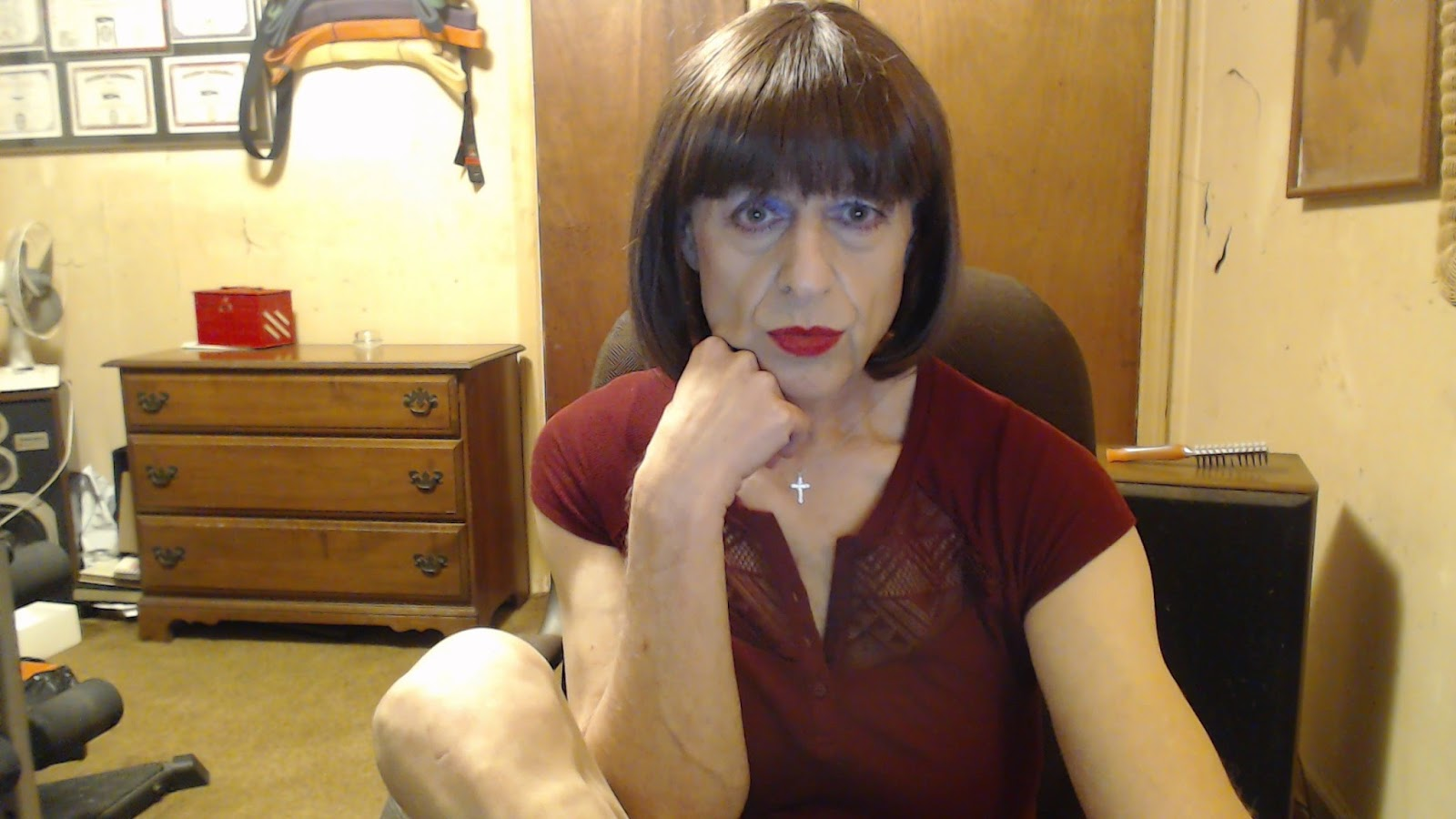trans chat sites 100% free trans chat rooms at mingle2com join the hottest trans chatrooms online mingle2's trans chat rooms are full of fun, sexy singles like you sign up for your free trans chat account now and meet hundreds of jonkopings lan singles online.
