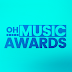 Oh Music Awards - VOTE