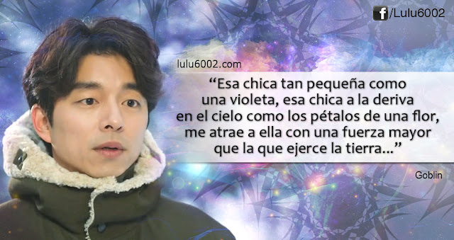 goblin the lonely and gread god frases de kdramas frases de doramas