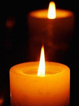 Estrella videncia vidente tarot rituales valencia las velas - Velas de la suerte ...
