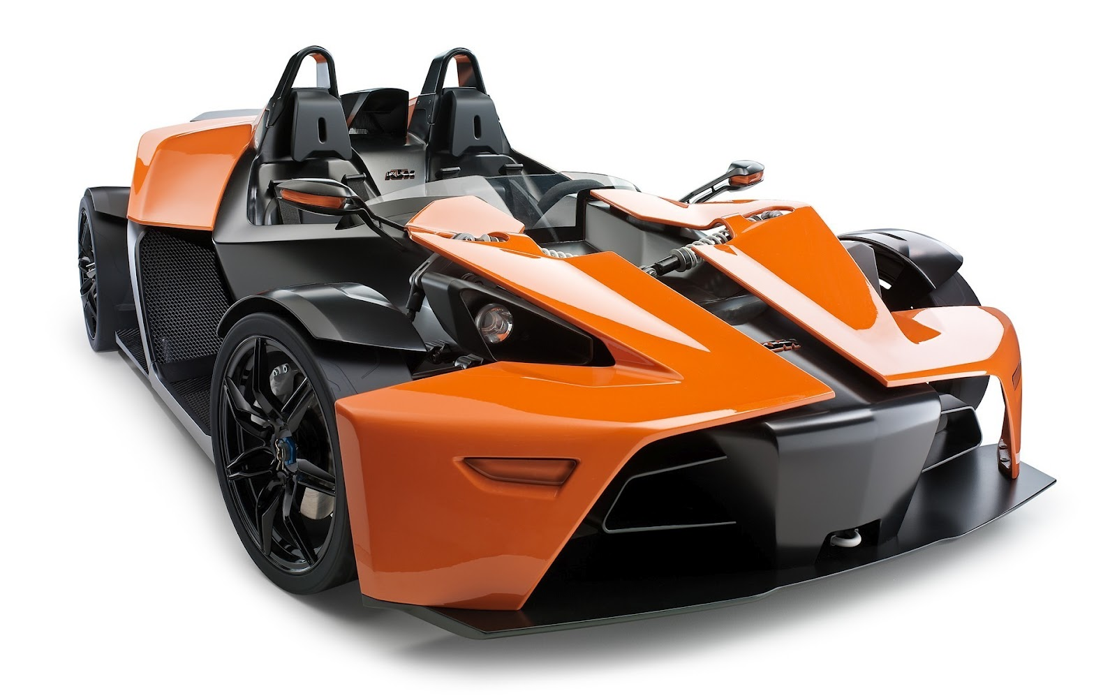 Auto Zone For Speed Lovers: February 2012, Sports Cars