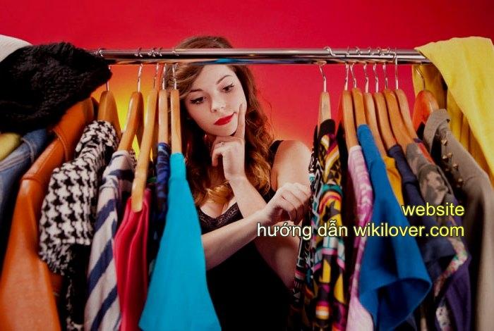 Có rất nhiều nguyên nhân khiến shop thời trang của bạn thất bại, làm ăn thua lỗ ế ẩm