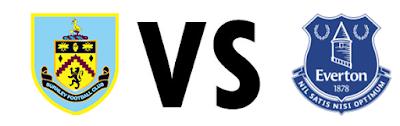 مشاهدة مباراة ايفرتون وبيرنلي بث مباشر بتاريخ 01-10-2017 الدوري الانجليزي