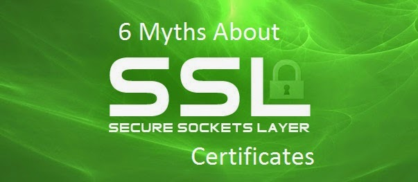 Myths-about-HTTPS-SSL-Ceartificates-Should-Be-Debunked