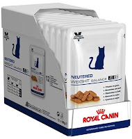 https://www.lacompagniedesanimaux.com/alimentation-physiologique-croquettes/royal-canin/weight-balance/royal-canin-vet-care-nutrition-cat-neut-weight-balance-12x100-grs.html