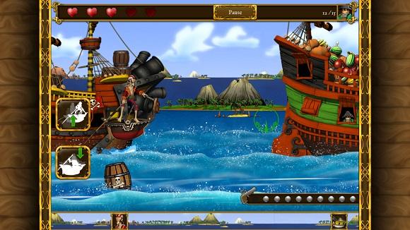 pirates-vs-corsairs-davy-jones-gold-pc-screenshot-www.ovagames.com-3