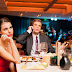 The Worst First Date Mistakes Guys Make