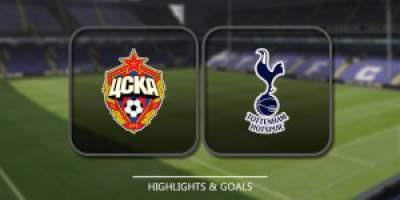 CSKA-Moscow-vs-Spurs