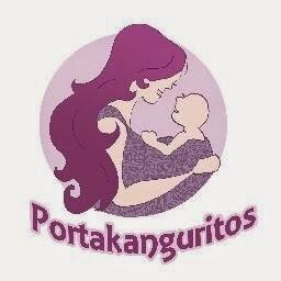 http://www.portakanguritos.com/