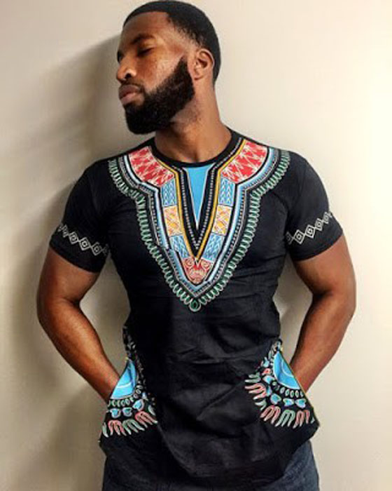 stylish male ankara designs (6)