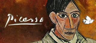 https://ca.wikipedia.org/wiki/Pablo_Picasso