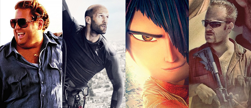 new-on-dvd-and-blu-ray-war-dogs-mechanic-resurrection-kubo-and-two-strings-hell-high-water