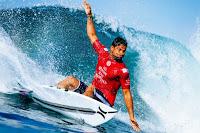 Corona Bali pro 01