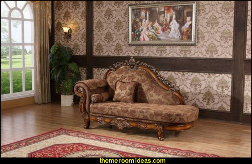 decorating theme bedrooms maries manor moulin rouge. Black Bedroom Furniture Sets. Home Design Ideas