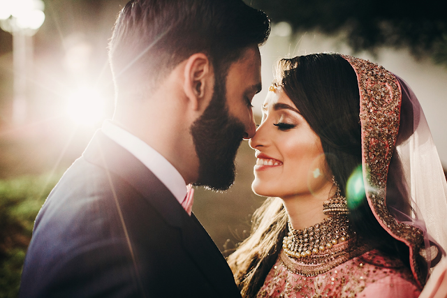 How To Find Wedding Photographers in Delhi
