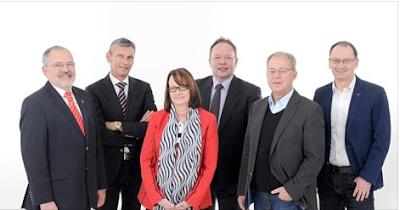 One Vision Holding AG mit besten SEO / SEM für Unternehmen