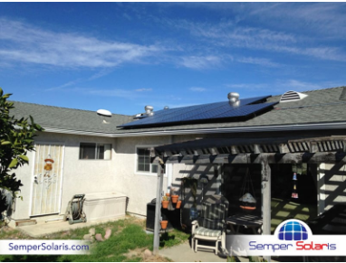 solar panel costs in Santa Clarita ca, solar costs Santa Clarita ca, solar panel in Santa Clarita, solar panel costs Santa Clarita, solar panel costs in Santa Clarita california, solar costs in Santa Clarita,