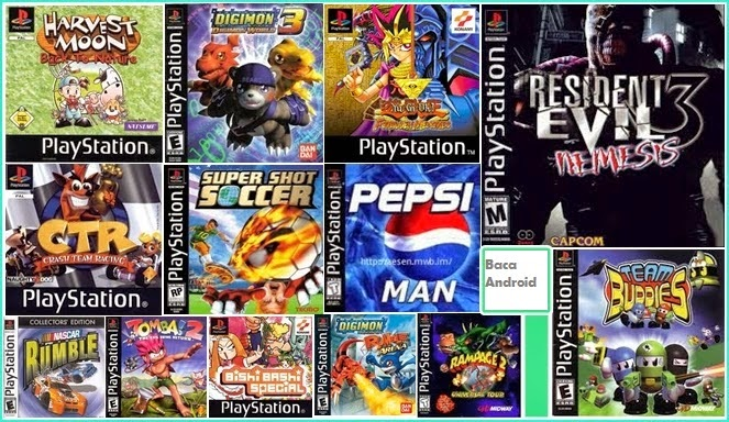 Playstation 1 game list | Sony PlayStation 1 Video Game Consoles for