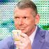 تسريبات تكشف عن رواتب العديد من مصارعي اتحاد WWE