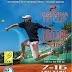 Ιωάννινα:O Βασίλης Βαρδάκης στα ημιτελικά του 2ου ITF CUP