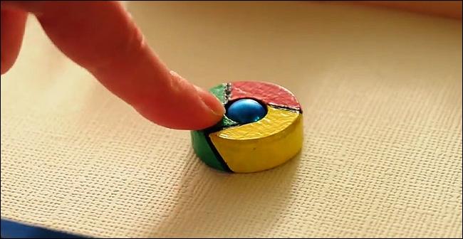تحديد-مواقع-مُعينة-يتم-فتحها-تلقائياً-بمجرد-تشغيل-جوجل-كروم