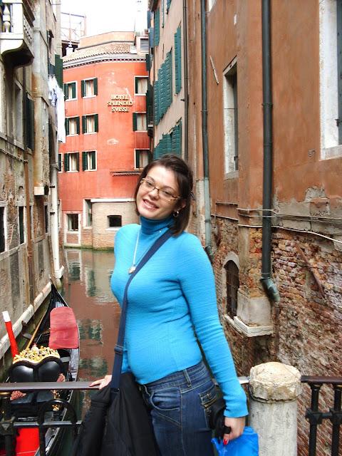 Most u Veneciji