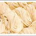 5 Cara Mudah Membuat Mie Basah Sendiri Kenyal Enak