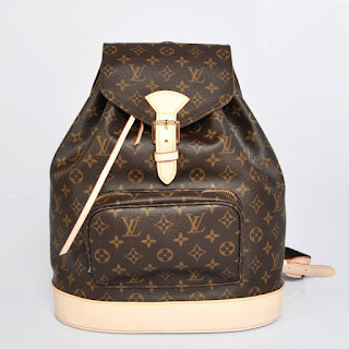 [Image: Louis_Vuitton_Monogram_Canvas_M51135.jpg]