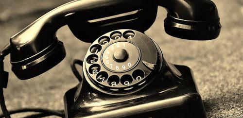 Grandes descuentos en 7 smartphones y una novedad