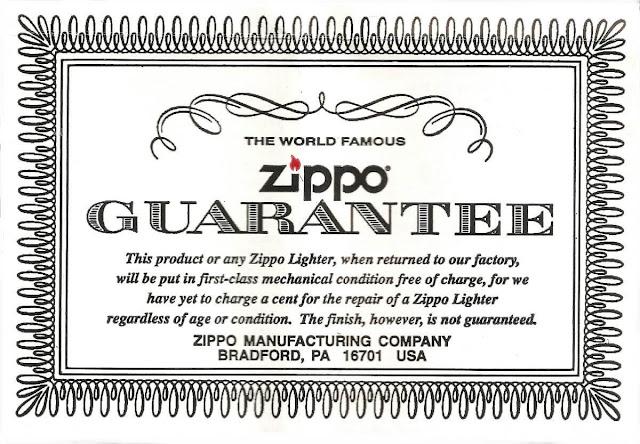 ZIPPOMEN.COM - Bật Lửa Cao Cấp Chính Hãng Usa; Số 1 Uy Tín & Chất Lượng