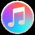 تحميل برنامج اي تونز Download iTunes 2017