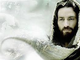 Mukjizat-Mukjizat Tuhan Yesus Kristus Yang Dicatat Di Dalam Alkitab