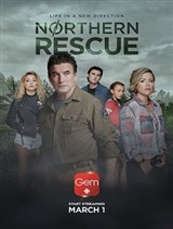 Família ao Resgate