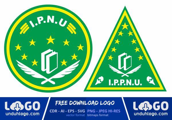 Logo IPNU IPPNU