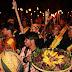 Tradisi Malam Satu Suro Masyarakat Jawa