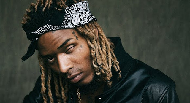 Fetty-Wap-Eye