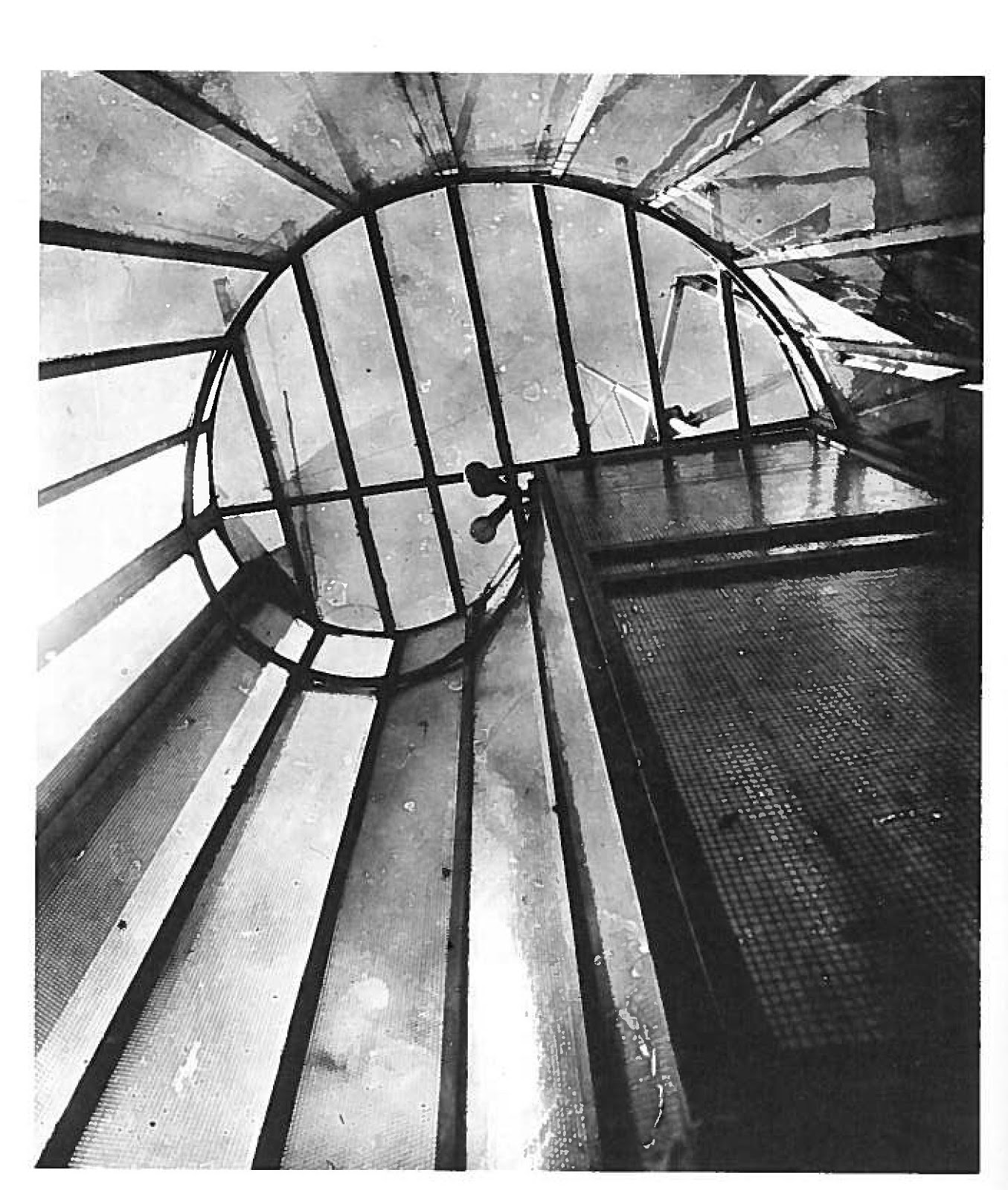 E.1027: Some Images - Eileen Gray Architect | Designer by