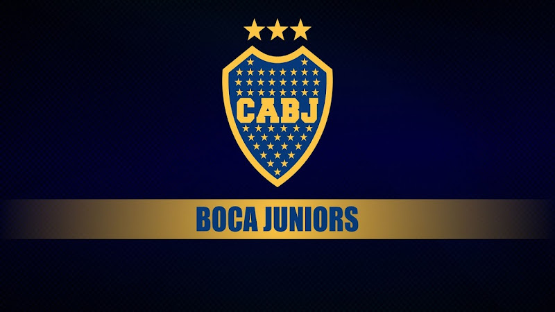 Boca Juniors x Banfield Ao Vivo na TV HD
