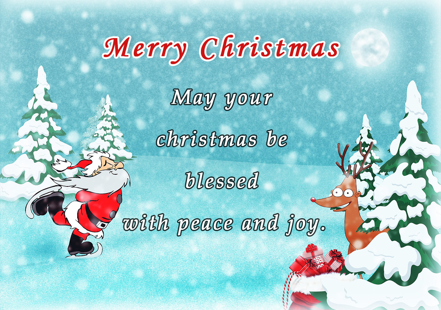 merry christmas images christmas images 2018 wishes