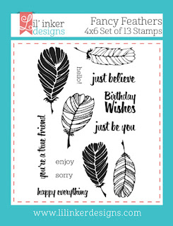 https://www.lilinkerdesigns.com/fancy-feathers-stamps/#_a_clarson