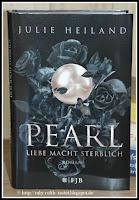 http://ruby-celtic-testet.blogspot.com/2017/05/pearl-liebe-macht-sterblich-von-julie-heiland.html