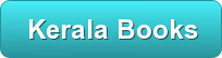 kerela-book-cod
