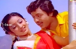 Karakattakaran All Songs | Ramarajan & Kanaka