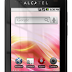 Alcatel Blaze Duo OT-918N: A dual-SIM, dual-standby Android smartphone for Php5,999