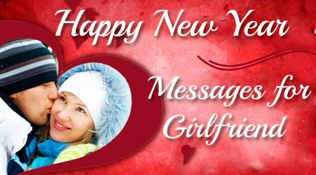 2017 New Year SMS & Messages For Girl Friends