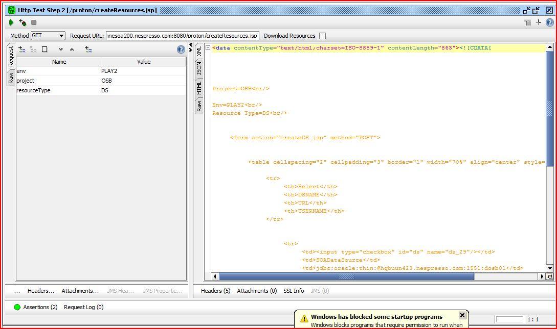 Java sql blob to string java