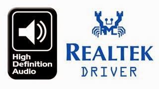 Download-Driver-Realtek-HD-Audio